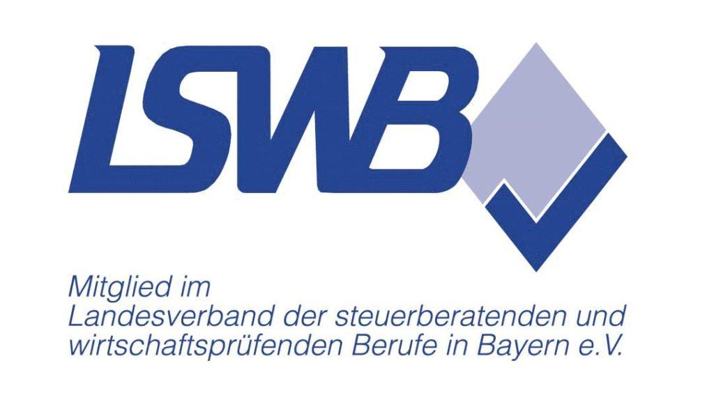 Logo LSWB