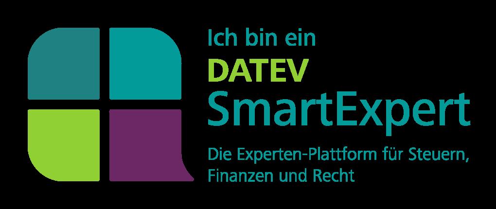 Logo Smart Experts