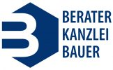 Logo Beraterkanzlei Bauer